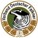 Zier-, Zoo- und Wildvögel Verband Deutscher Falkner