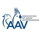 Zier-, Zoo- und Wildvögel AAV