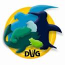 Zier-, Zoo- und Wildvögel DVG